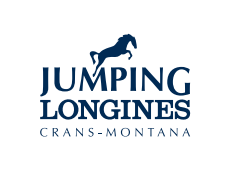 Jumping international de Cran-Montana