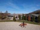 Pension pour chevaux à Nandrin