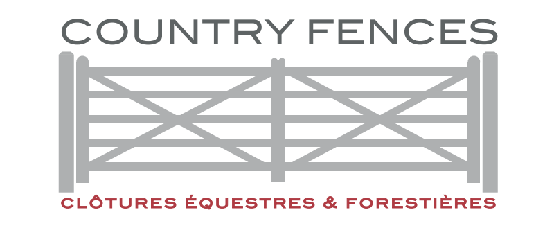 Country Fences - Equihorse
