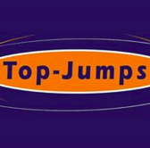 Top Jumps-Jumping-Equihorse