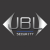 JBL Security sprl