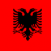 Albanian Equestrian Sports Federation