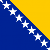 Association of Equestrian Organisations of Bosnia And Herzegovina