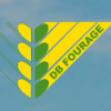DB Fourage  bvba
