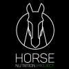 Horse Nutrition Project