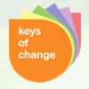 Keys of Change