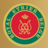 Royal Etrier Belge