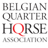 Belgian Quarter Horse Association