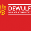 Dewulf Fourage & Transport