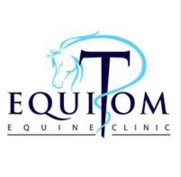 https://www.equitom.be