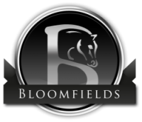 Bloomfields Horse Boxe
