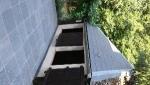 Fermette rénovée avec 2 boxes et 1 hectare,13
