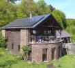 Villa à vendre à STOUMONT