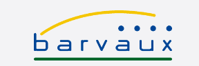 https://www.barvaux.be/