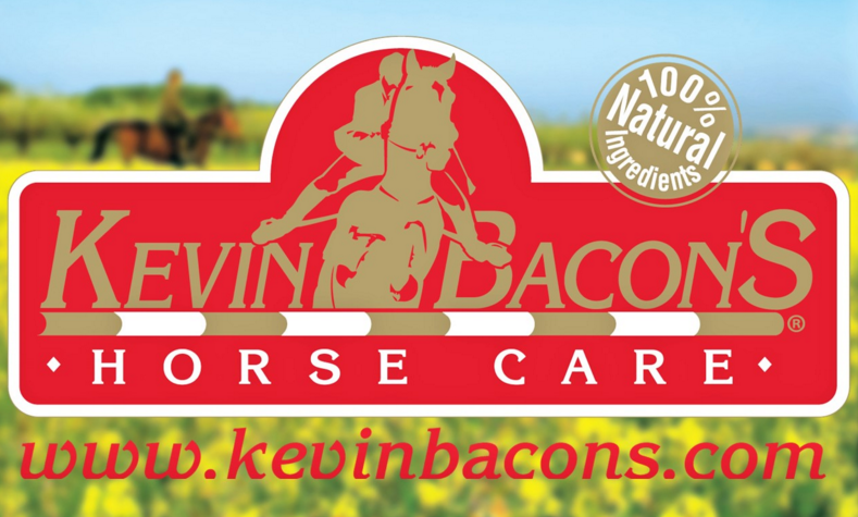Kevin Bacons-Equihorse