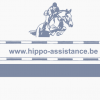 Hippo Assistance