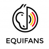 Equifans