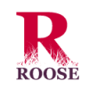 .Roose