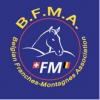Belgian Franches-Montagnes Association (BFMA)