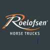 Roelofsen 4 Rent